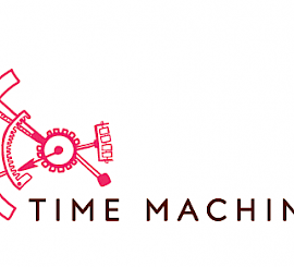 "Time Machine ""WOW"" take a look at the video!"