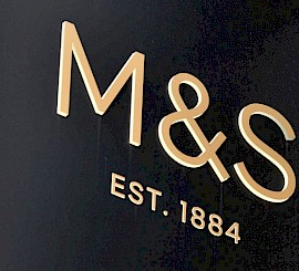 M&S announces new spring opening for major new family focused store in Rochdale