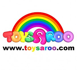2020 Christmas Toy Appeal - Toysaroo